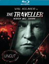 The Traveller uncut