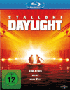 Blu-ray-Test: Daylight