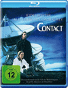 Blu-ray-Test: Contact