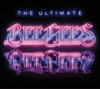 The Bee Gees  Ultimate Bee Gees:  The 50th Anniversary Collection Deluxe