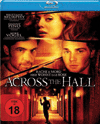 Blu-ray-Test: Across the Hall