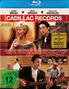 Blu-ray-Test: Cadillac Records