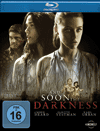 Blu-ray-Test: And Soon the Darkness