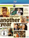 Blu-ray-Test: Another Year