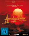 Blu-ray-Test: Apocalypse Now – Full Disclosure
