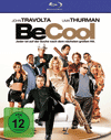 Blu-ray-Test: Be Cool