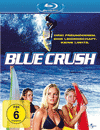 Blu-ray-Test: Blue Crush