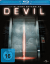 Blu-ray-Test: Devil