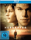Blu-ray-Test: Hereafter