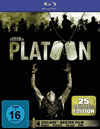 Blu-ray-Test: Platoon