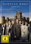 DVD-Test: Downton Abbey – Season 1