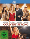 Blu-ray-Test: Country Strong