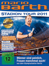 DVD-Test: Mario Barth – Stadion Tour 2011