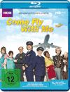 Blu-ray-Test: Come Fly with Me – Season 1