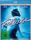 Blu-ray-Test: Footloose