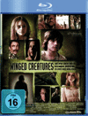 Blu-ray-Test: Winged Creatures