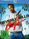 Blu-ray-Test: Beverly Hills Cop