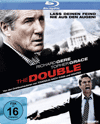 Blu-ray-Test: The Double