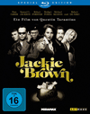 Blu-ray-Test: Jackie Brown
