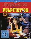 Blu-ray-Test: Pulp Fiction