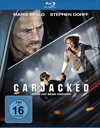 Blu-ray-Test: Carjacked