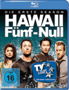 Blu-ray-Test: Hawaii Fünf-Null – Season 1