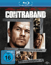 Blu-ray-Test: Contraband