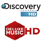 Discovery_Channel_Deluxe-Music-HD