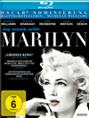 Blu-ray-Test: My Week with Marilyn