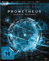 Blu-ray-Test: Prometheus – Collector's Edition
