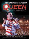 Blu-ray-Test: Queen – Live in Budapest