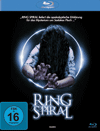 Blu-ray-Test: Ring – Spiral