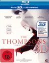 Blu-ray-Test: The Thompsons