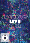 Blu-ray-Test: Coldplay – Live 2012