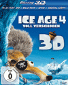 Blu-ray-Test: Ice Age 4