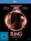 Blu-ray-Test: Ring – Das Original