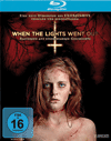Blu-ray-Test: When the Lights Went Out