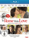Blu-ray-Test: To Rome with Love