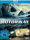 Blu-ray-Test: Motorway