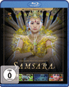Blu-ray-Test: Samsara