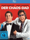 Blu-ray-Test: Der Choas-Dad