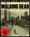 Blu-ray-Test: The Walking Dead – Special Uncut Version – Season 1