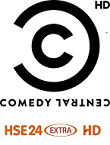 Comedy_Central_2011_HD-Nickelodeon_HD-Logo