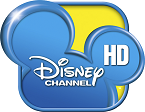 Disney_channel_de_hd-Logo