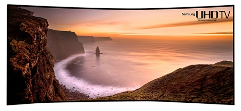 samsung-curved-uhd-tv