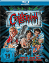 Blu-ray-Test: Chillerama