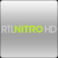 Nitro Hd