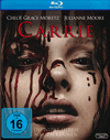 Blu-ray-Test: Carrie