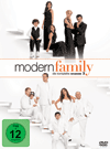 Blu-ray-Test: Modern Family – Season 3