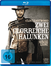 Blu-ray-Test: Zwei glorreiche Halunken – 4K remastered